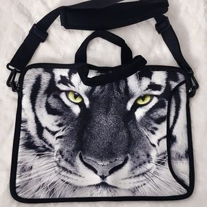Cool Tiger 15 inch Laptop Bag
